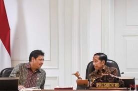 Indonesia Dukung Penundaan World Expo 2020