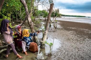 BUMDes Jadi Penggerak Ekonomi Desa