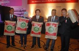 Direktur Semen Baturaja (SMBR) Baru Borong Saham, Sudah Untung 29 Persen