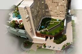 Plaza Indonesia (PLIN) Royal Bagi Dividen Rp350 Miliar,…