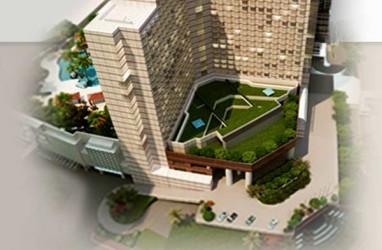 Plaza Indonesia (PLIN) Royal Bagi Dividen Rp350 Miliar, Simak Jadwalnya!