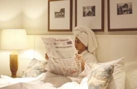 Karantina Mandiri di Hotel, Ini Tawaran Menarik dari Malang