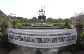 Covid-19 di Bali, 152 Orang Positif, 47 Pasien Sembuh