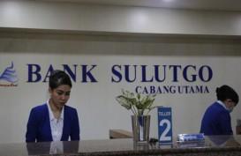 PNS dan Legislator Manado Ajukan Penangguhan Cicilan Kredit ke Bank SulutGo