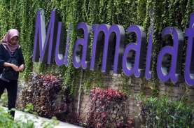 Bank Muamalat Luncurkan Priority Center untuk Nasabah…