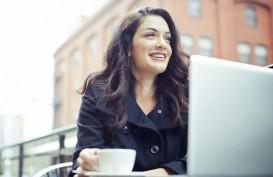 Tips Menjadi Perempuan yang Jago Investasi