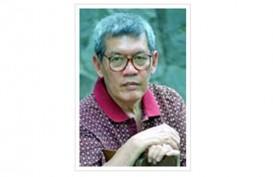 Budayawan dan Cendekiawan Arief Budiman, Kakak Soe Hok Gie, Meninggal Dunia