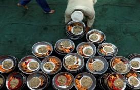 Wajib Dicoba! 3 Resep Hidangan Sehat Untuk Berbuka Puasa