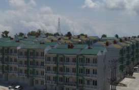 BKPM : Residensial dan Kawasan Industri Penyumbang Utama Investasi