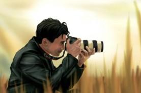 Kisah Jurnalis Wuhan yang Sempat Menghilang, Cek Kondisinya