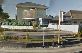 3 Warga Bertetangga di Wonosari Positif Corona, 30 Orang Terpaksa Isolasi Mandiri