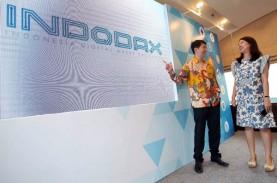 Indodax Capai 2 Juta Pengguna, Pasar Kripto Diyakini…