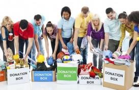 Kolaborasi Startup Galang Dana untuk 1.700 Tenaga Medis dan 5.000 Kaum Dhuafa