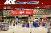 Ace Hardware (ACES) Buka Gerai Baru di Yogyakarta, Total Gerai Jadi 202