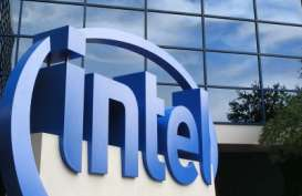 Kinerja Positif di Kuartal I, Intel Tetap Revisi Proyeksi Tahun 2020