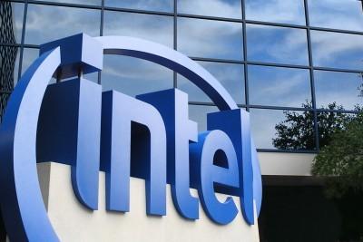 Logo Intel Cor - valuewalk.com