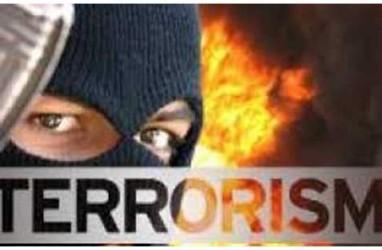 Densus Tangkap Terduga Teroris di Surabaya, Terafiliasi Kelompok JAD
