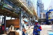 Historia Bisnis: Lobi Taipan Prajogo untuk Megaproyek Chandra Asri (TPIA)