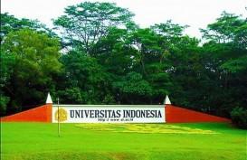 World University Rankings 2020: Hebat, UI Tempati Peringkat 47 Dunia