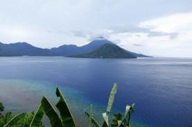 Pemprov Maluku Utara Larang Kapal Berpenumpang Merapat…