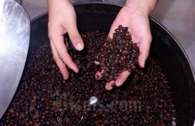 Otten Coffee Bagikan Kopi Jamu untuk Tenaga Medis di RS Rujukan Virus Corona
