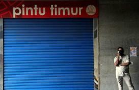 Dampak Corona, PSI: Pekerja Kena PHK Jadi Tunawisma di Jakarta