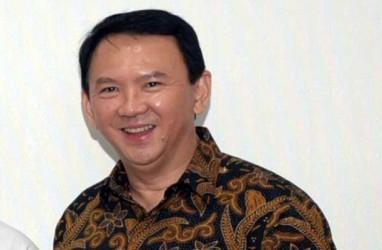 Basuki Tjahja Purnama dan Istri Ucapkan Selamat Berpuasa Bagi Netizen