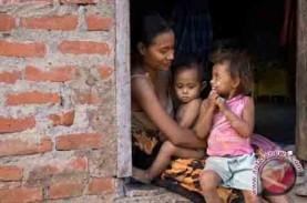 Pemprov Riau Desak Pemda Segera Laporkan Data Penduduk…