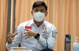 Susul Makassar, Kabupeten Gowa Berlakukan PSBB 29 April Hingga 12 Mei