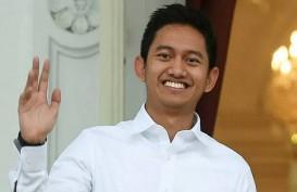 Belva Devara, Eks Stafsus Jokowi Hartanya Capai Rp1,3 Triliun