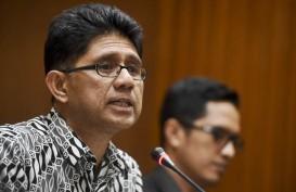 Eks Anggota KPK: Stafsus Presiden Harus Deklarasi Sejak Awal