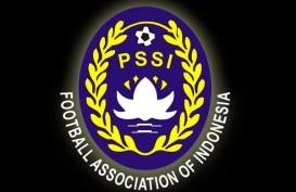 Covid-19, FIFA Bantu PSSI Rp7,7 Miliar