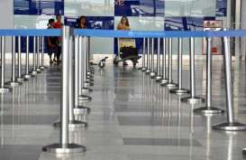 24 April—1 Juni 2020, Kualanamu hanya Layani Penerbangan Kargo dan Khusus