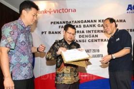 Bank Victoria Kurangi Jam Operasional Selama Ramadan…