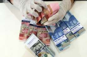 Tips Cermat Atur Keuangan di Kala Pandemi