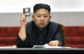 China Dikabarkan Kirim Tim Medis ke Korea Utara untuk Tangani Kesehatan Kim Jong Un