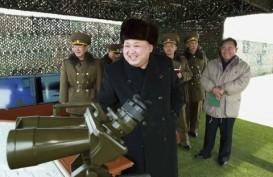 Cek Fakta : Benarkah Kim Jong Un Meninggal Seusai Operasi?