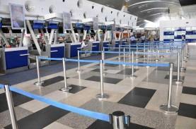 Larangan Mudik, Ini 4 Cara Maskapai Refund Tiket Pesawat