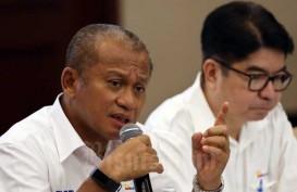 Bukit Asam (PTBA) Sudah Realisasi Buyback Rp10,7 Miliar
