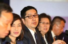 Kuartal I/2020: Acset Indonusa (ACST) Rugi Rp123,83 Miliar. Ini Sebabnya