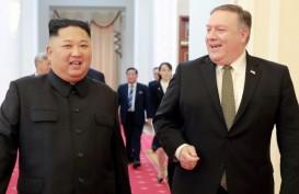 Kim Jong-un Hilang, Korea Utara Bakal Dipimpin Seorang Wanita?