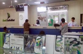 Bank Sulselbar Catat Kenaikan Laba 7,9 Persen pada Kuartal I/2020