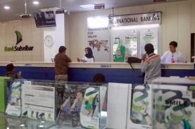Bank Sulselbar Catat Kenaikan Laba 7,9 Persen pada…