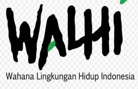 Walhi Desak Kepolisian Transparan terkait Meninggalnya Aktivis Lingkungan Diduga Korban Kriminalisasi Korporasi