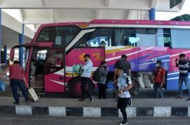 Terminal Mengwi, Badung, Bali, Ditutup hingga 31 Mei