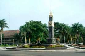 Universitas Brawijaya Buka Program Kuliah Cepat