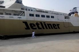 Pelni Kendari Kaji Operasikan Kapal Cepat Jetliner…