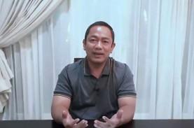 PSBB ala Kota Semarang, Bisnis boleh Beroperasi tapi…