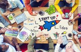 Tiga Startup Indonesia Melaju Ke Kompetisi Global