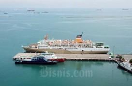KJRI Cape Town Fasilitasi Pemulangan ABK Shinsei Maru dan Fukukyu